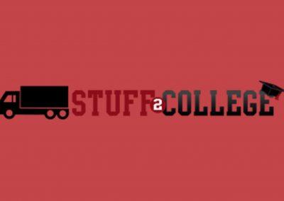 Stuff 2 College
